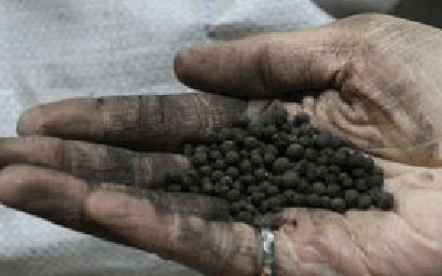 CHAR Technologies' biocarbon products present new, sustainable opportunities